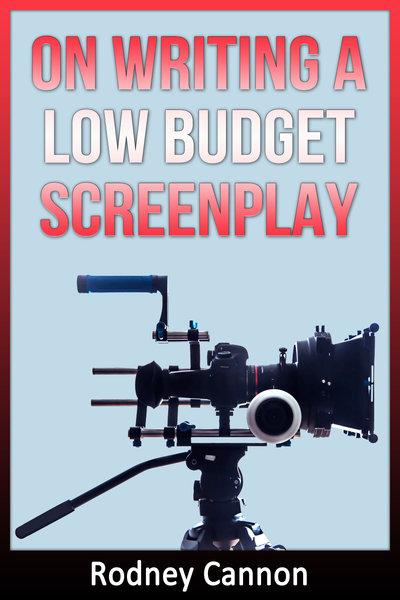 rsz_screenplay3